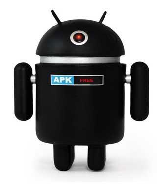 Настольные Игры СССР for Android - APK Download