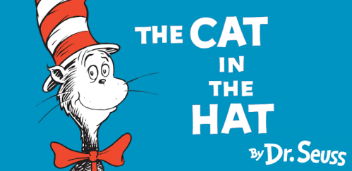 The Cat in the Hat на андроид