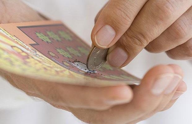 Заработать деньги в онлайн казино