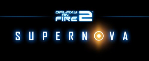 Galaxy on Fire 2 HD для iphone