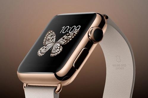 apple watch без iphone