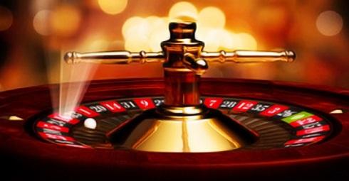 Играем в казино