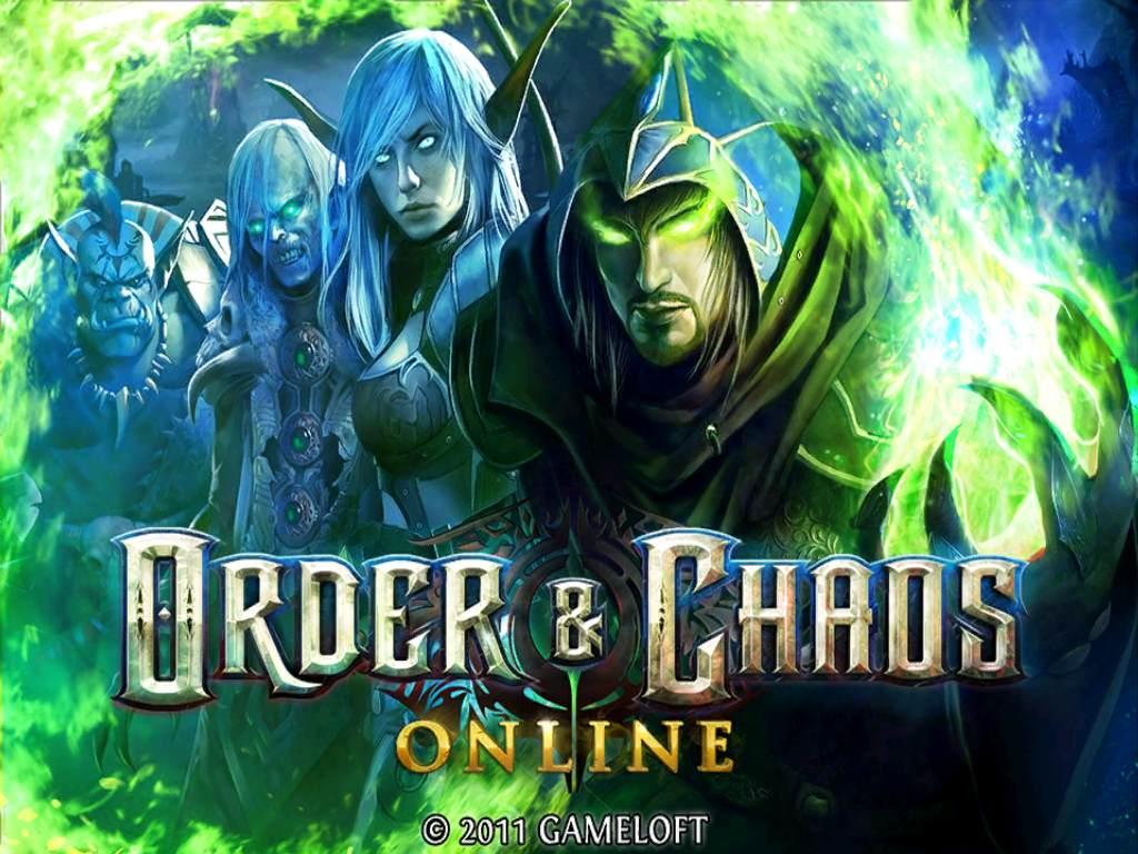 Квесты и приключения онлайн