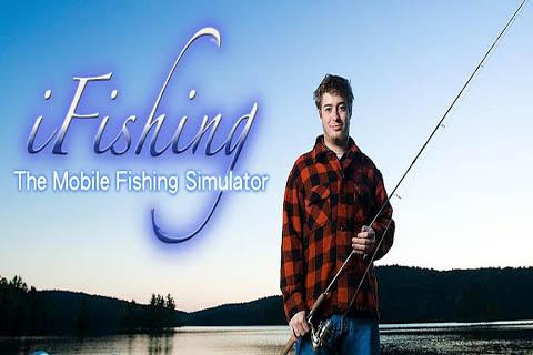 i Fishing на андроид