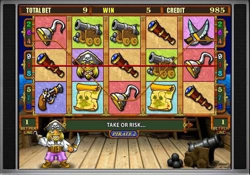 Игровые автоматы на карточках лутшые игровые автоматы