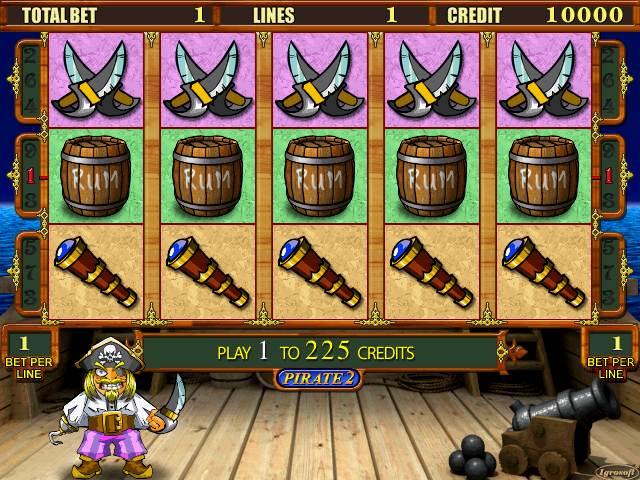 Лиз Игровой Пираты Онлайн Автомат Бесплатно при этом