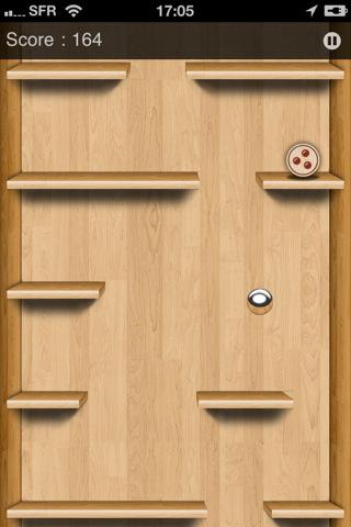 Игры для айфона аркады