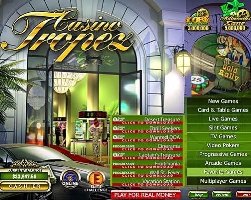 otzivi-o-kazino-tropez-casino