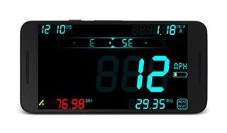 DigiHUD Speedometer 1.4.14