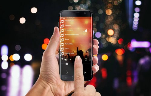 Cool Popular Ringtones 2017 2.1